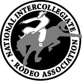 Iowa Central Community College Rodeo