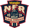 2017 National Finals Rodeo