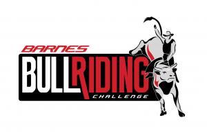 Barnes Prca Rodeo Rodeo Schedule